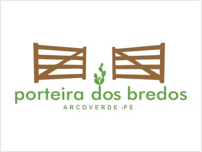 aca_nucleo_de_artesoes