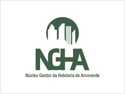aca_nucleo_de_hotelaria