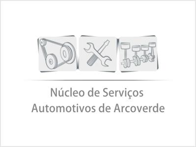 aca_nucleo_de_servicos_automotivos