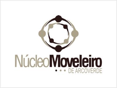 aca_nucleo_moveleiro