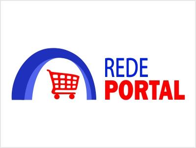 aca_nucleos_rede_portal