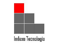 Indexa Tecnologia