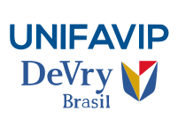 Unifavip