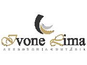 Ivone Lima