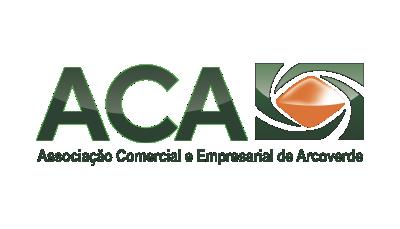 ACA - Associação Comercial e Empresarial de Arcoverde