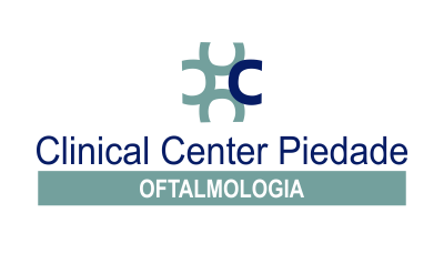 Clinical Center Piedade