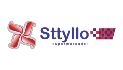Sttyllo Supermercados