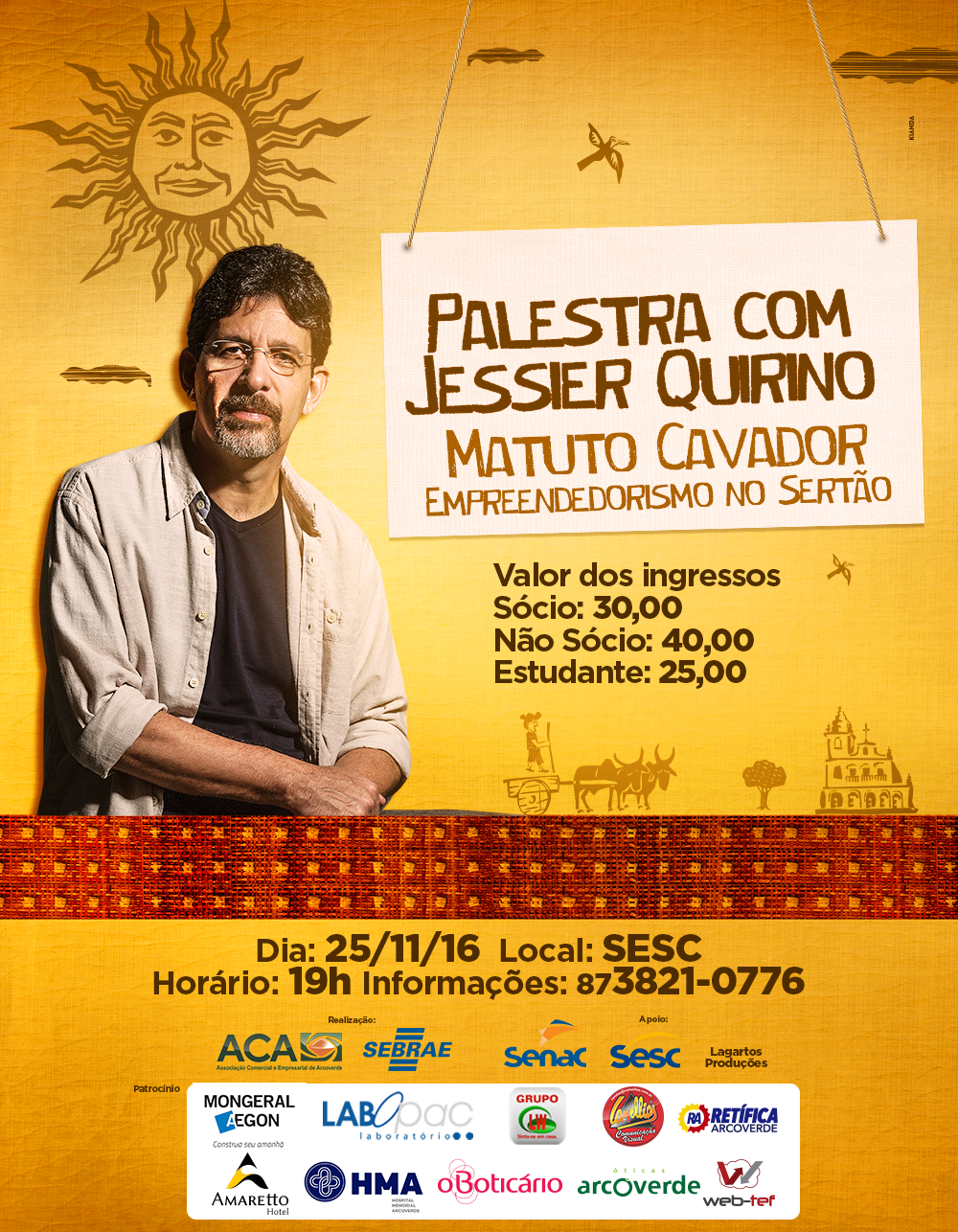 jessier_querino_palestra