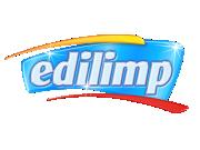 Edilimp