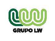 Grupo LW