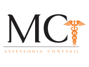 MC Assessoria