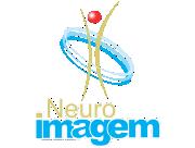 Neuro Imagem