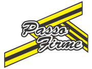 Passo Firme