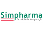 Simpharma